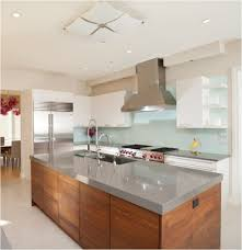 quartz countertop you won t find the natural variegation that within countertops for less plan 5