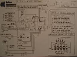 wrg 3427 watkins wiring diagram caldera spa jet pump wiring diagram wire center u2022 caldera spas accessories caldera spa wiring