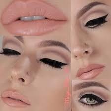 insram makeup maya mia y video tutorial on this lana del rey inspired make up tutorial is websram