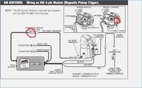 msd 6al ignition box wiring diagram brainglue fasett info msd 6a ignition wiring diagram msd 6al ignition box wiring diagram brainglue