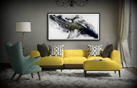 canvas wall art mens