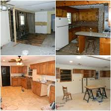 exceptional top artistic kitchen cleaning greasy cabinets clean grease off vinegar wood cabinet cleaner on best