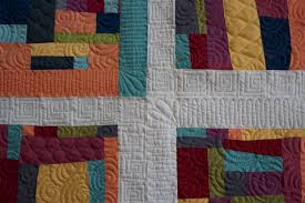 Quilting Is My Therapy Kona Modern Quilts - Quilting Is My Therapy & modern quilting Adamdwight.com