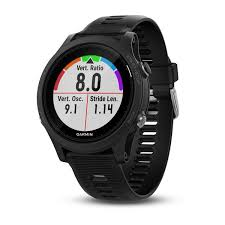 Fitness Watches Smartwatches Gps Sport Watches Garmin