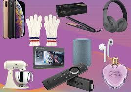 Amazon Uk Pre Order Chart Cyber Monday Uk Deals 2019 Best Offers On Tvs Laptops