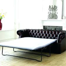 chesterfield furniture history. Chesterfield Furniture History Beds Sofa Sofas E