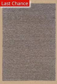 brown blue area rug berber rugs 9x12 furniture of america reviews