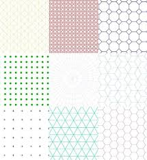 Free Graph And Grid Paper Generator Printable Graph Paper