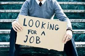Job Engines Top 30 Best Job Search Engines And Job Boards Quertime