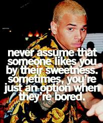 Chris Brown Quotes 0 Stunning Rihannaquotesaboutchrisbrown24jpg