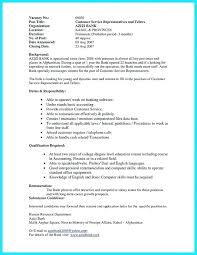 Sample Resume For A Bank Teller 70 Inspiring Images Of Sample Resume For Bank Teller In Canada