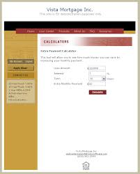 Mortgage Calculator With Extra Monthly And Yearly Payments Help