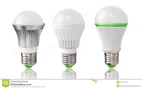 type of lighting. Energy Saving Lighting,new Type LED Bulb Evolution Lighting Of 5
