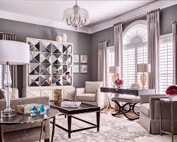 interior design interior design charlotte nc home design