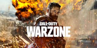 The idea is that the best players get divided into groups of 20 players and play 1vs1, 2vs2. Call Of Duty Warzone New Map In Game Event Release Date Revealed