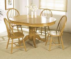 extendable dining room tables and chairs best 18 aspen white for extending dining room table and chair extending round
