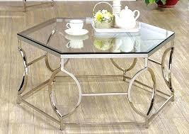 geometric coffee table cfee south africa australia rose gold
