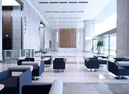 Interior Design Advisor Project Management Fides Advisor Immobiliare