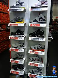 Nike Clothing Outlet  Nike Stores