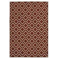 mohawk home rugs facet bath rug collection depot tuscany kitchen