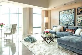 rug on carpet bedroom. Full Size Of Marvelous Rug On Carpet Decorating Ideas Living Room Grey  Sectional Area Choose Cozy Rug On Carpet Bedroom R