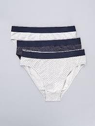 <b>Нижнее белье</b> | мужчины размер 40/42 | Kiabi