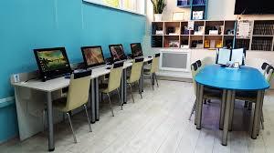 Областная библиотека что нового Дина Михална 2809 biblio 3 Книги с ЛитРес бесплатно Наша библиотека подключена к электронной