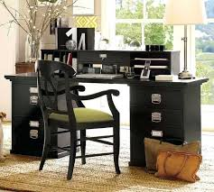 Image Corner Black Home Office Desk Cool Yaheetech Small Spaces Computer Istervainfo Black Home Office Desk Cool Yaheetech Small Spaces Computer