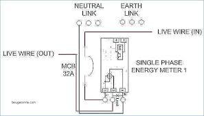 meter socket parts amp service wiring diagram electrical meter base meter socket parts amp service wiring diagram electrical meter base wiring diagram amp a socket parts facile
