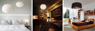 Posted on january 9, 2015 von radina updated on january 12, 2015. Lampe Aus Federn 13 Fluffig Elegante Modelle In Allen Preisklassen