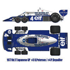 new release model car kits112 Scale Sports Car Toy Models  Kits  eBay