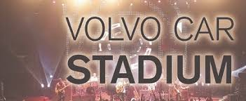 Volvo Car Stadium Charleston Tickets Schedule Seating