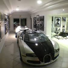 The new bugatti chiron pur sport has officially landed in the united states. O Gara Coach Beverly Hills Auto Dealership In Beverly Hills
