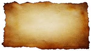 old burned vine paper texture hd paper backgrounds baby knit 1920x1080