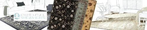 oriental weavers rugs canada area weaver