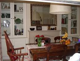 dining room storage cabinets. Dining Storage Cabinet Target Room Cabinets