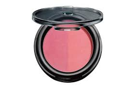 lakme absolute face stylist blush duos wedding makeup kit essentials