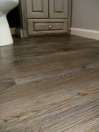 Vinyl Floor Tile Backsplash Home Tips Lowes Peel And Stick Tile For Multiple Applications