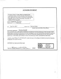Maricopa County Divorce Forms Cover Letter Form Probate Court