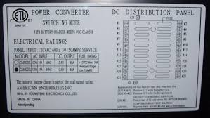 centurion cs 2000 wiring diagram centurion discover your wiring centurion cs 3000 wiring diagram tuesday 17 2011