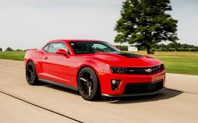 2016 Chevy Camaro ZL1 Wallpaper, 44 2016 Chevy Camaro ZL1 Android ...