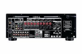 onkyo bookshelf stereo system. onkyo tx-nr555 bookshelf stereo system
