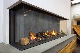 direct vent fireplace trisore140 element4 natural gas fireplace liquid propane fireplace modern fireplace modern design contemporary