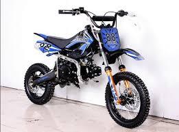 apollo orion 110cc 4 speed manual transmission kids dirt bike pit