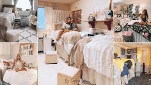 40 cutest dorm decor ideas that are
