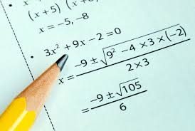 algebra hel solving equations cool math pre algebra help lessons  does your child need algebra help why summer is the perfect time summertime algebra help isn