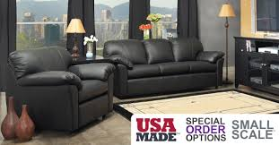 biltrite has metro milwaukee s largest selections of north american usa and amish made quality leather furniture