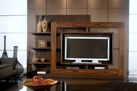 Modern Wall Cabinets For Living Room White Wall Units For Living Room Wall Units Design Ideas