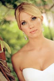 wedding makeup and hair gallery