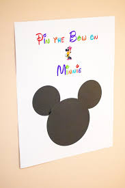 Mickey Mouse Clubhouse 2nd Birthday Invitations Karas Party Ideas Mickey Mouse Clubhouse Themed Birthday